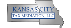 Kansas City Tax Mediation